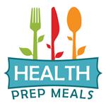 Health Prep Meals